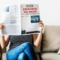 couch-drinnen-fake-news-1327218_bearb.jpg