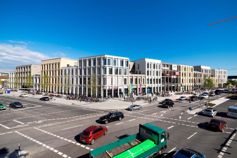 Thumann Neumarkt